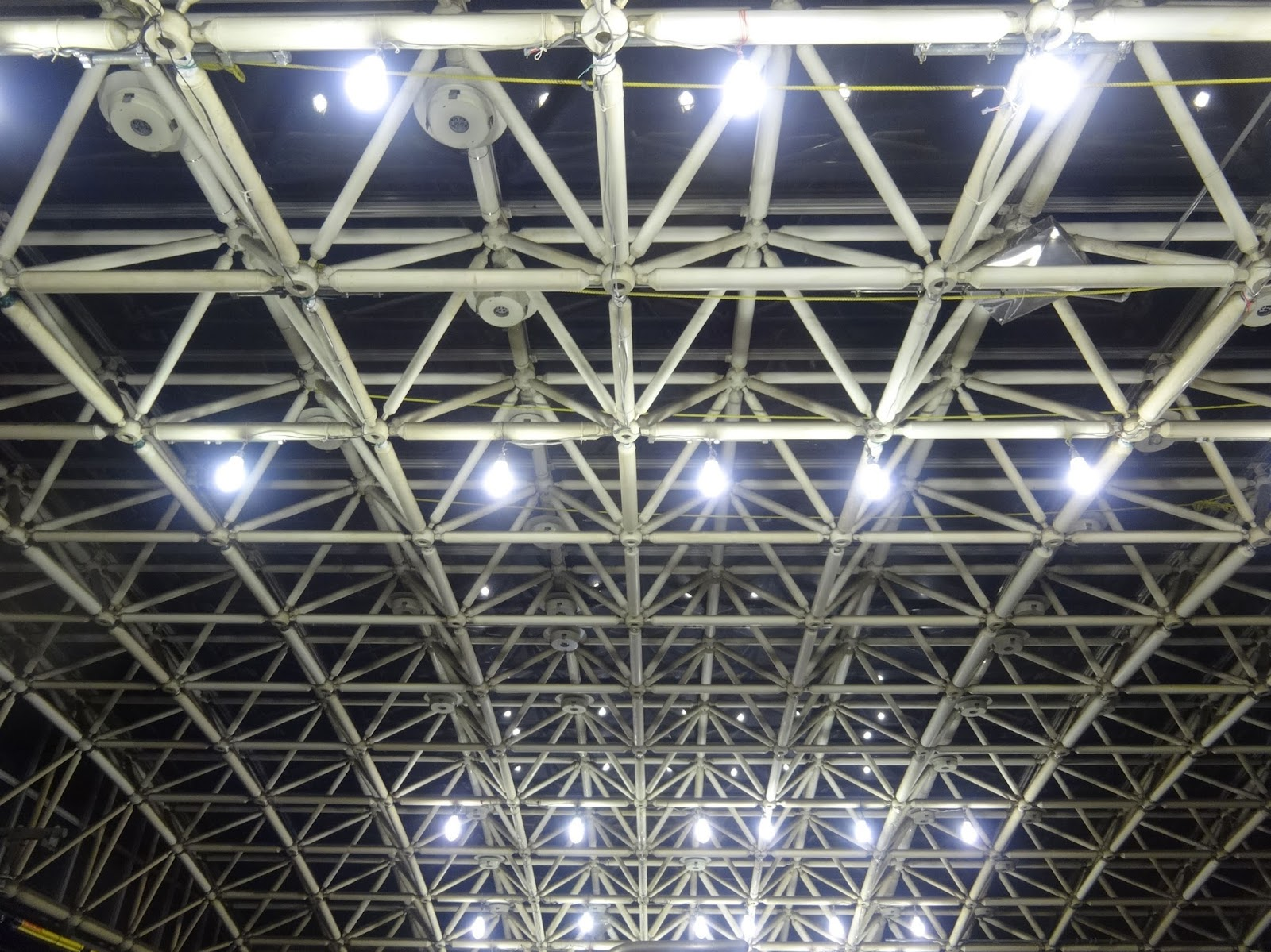 JR東京駅,屋根〈著作権フリー画像〉Free Stock Photos