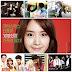 7 SNSD Drama's Worth Watching Again!