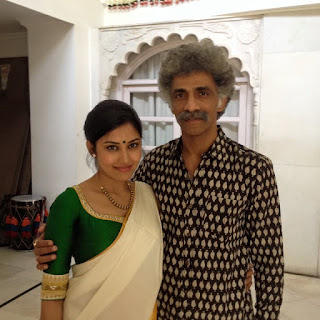 Makarand Deshpande to get married to Nivedita Pohankar