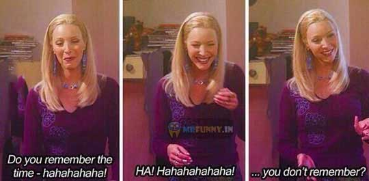 cool-funny-Phoebe-laughing-Friend