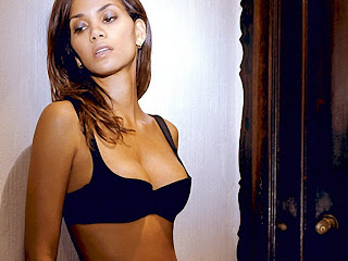 Halle Berry Halle Berry Photoshoot