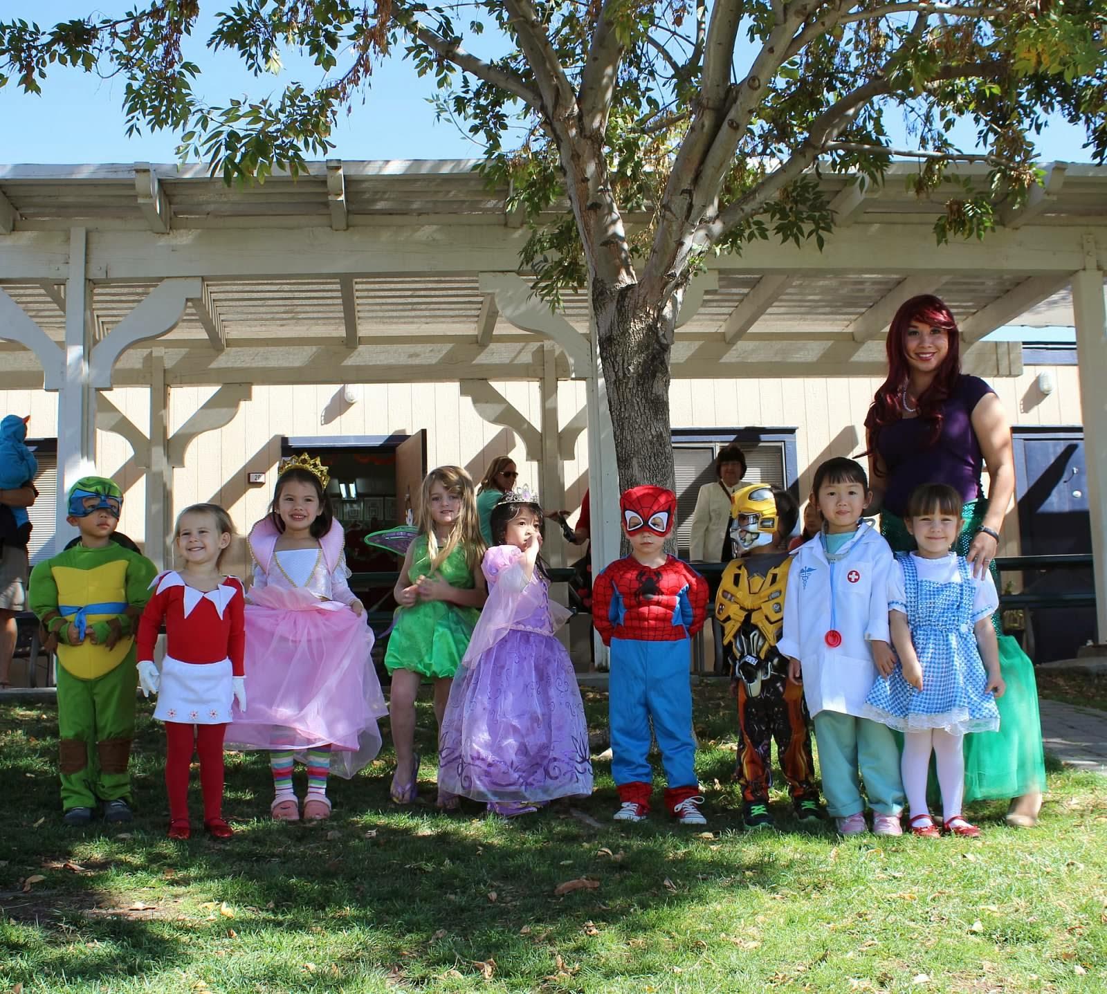 halloween party for preschoolers preschool for rookies preschool 388