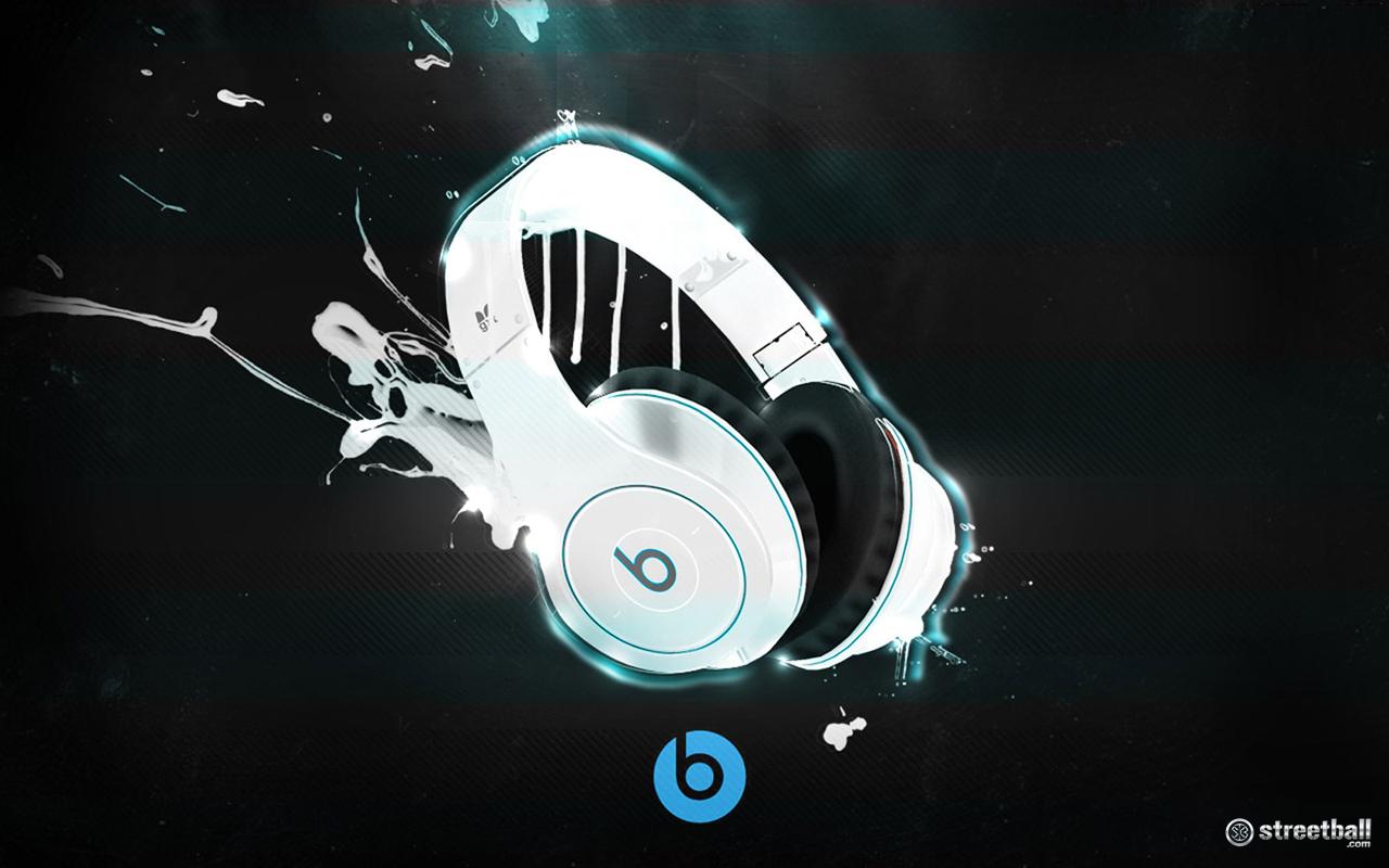 http://3.bp.blogspot.com/-9l-MIPeHwP4/T8NVxTon8uI/AAAAAAAAAJI/G9PIUsJBFxI/s1600/Beats_By_Dre_Headphones_Wallpaper.png