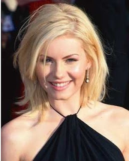 Seventies Hairstyles For 2011 | new haircuts