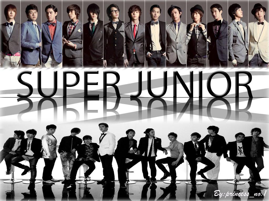 http://3.bp.blogspot.com/-9l1py53YZW8/TikUw-Y0ttI/AAAAAAAAACQ/yPP14CG7o6k/s1600/super-junior-5861.jpg