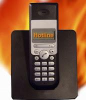 Schadenmeldung, telefonische schadenmeldung, schadenhotline.