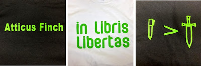 http://bethelparklibrary.org/tshirts.htm