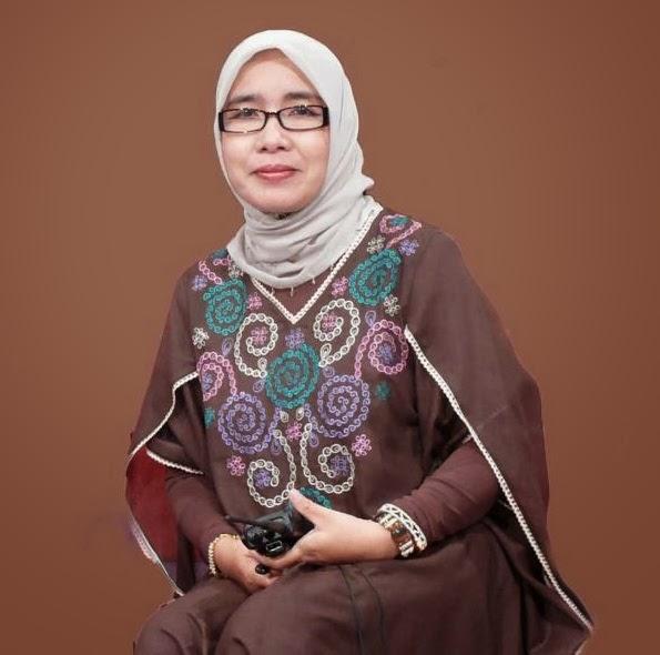 D. Kemalawati, Penyair Paling Produktif Di Aceh