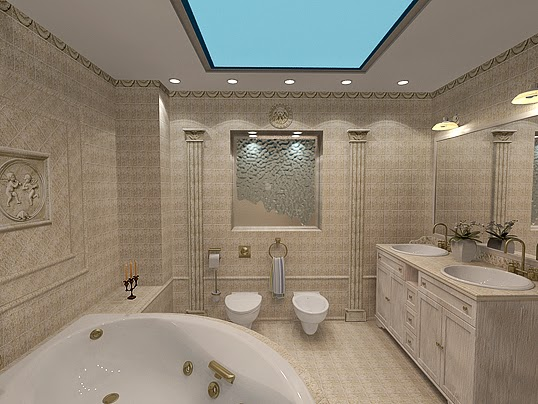 best tips false ceilings for bathrooms,False ceilings for bathrooms,ceilings for bathrooms,suspended ceilings for bathrooms,false ceiling designs for bathrooms, ceiling ideas for bathrooms