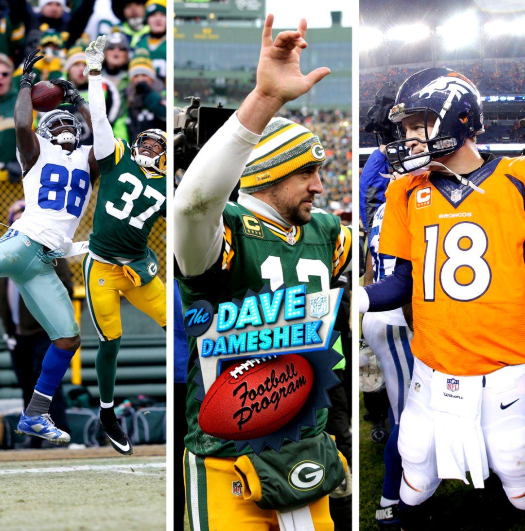 Russell Wilson «NFL Dave Dameshek Blog NFL Dave Dameshek Blog