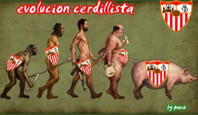 Final de Copa del Rey / Barcelona - Sevilla N_betis_humor-28194