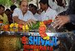 Telangana Sakuntala Homage