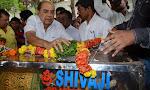 Telangana Sakuntala Homage-thumbnail