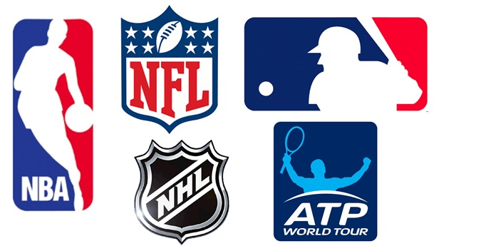 professional sports club logos bing images
