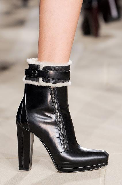 Belstaff-elblogdepatricia-calzature-zapatos-shoes-scarpe-botines
