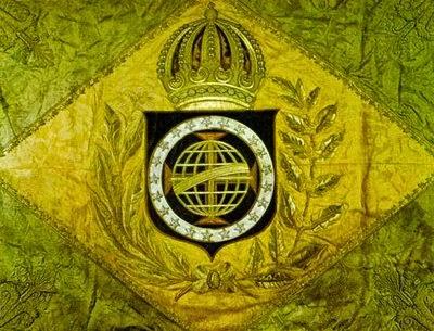 Pelo Brasil Tradicional