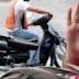 Los motochorros protagonizaron los hechos policiales del fin de semana