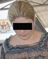 Georgian's drug trail transferred to High Court Kota Kinabalu