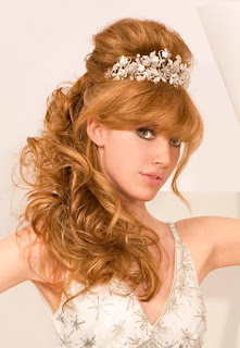 Princess Hairstyles, Long Hairstyle 2011, Hairstyle 2011, New Long Hairstyle 2011, Celebrity Long Hairstyles 2016