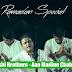 Bakshi Brothers – Aao Madine Chalein (Doodh Patti)