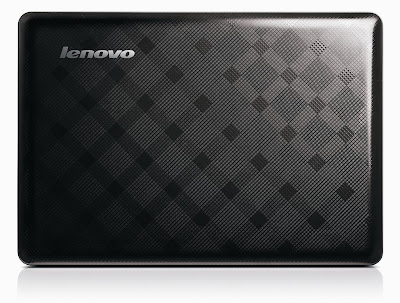 Lenovo Ideapad U-450p 14-Inch Up to 6 Hours of Battery Life (Windows 7 )