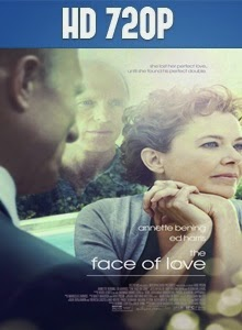 The Face of Love 720p Subtitulada 2013