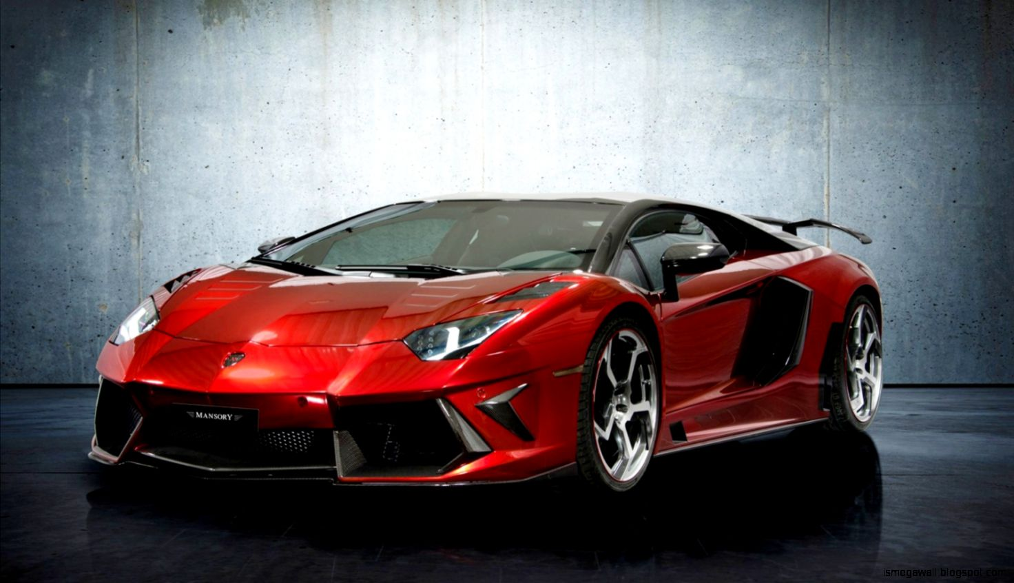 2018 lamborghini superveloce. perfect 2018 2018 lamborghini aventador mansory wallpapers  1 lamborghini aventador  mansory hd wallpapers in superveloce