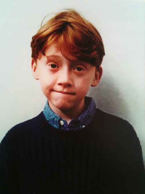 Rupert+Grint--Young--Ron+Weasley--Boy+Re