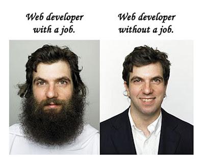 web_develope