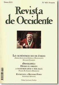 http://www.ortegaygasset.edu/publicaciones/revista-de-occidente/enero-2015