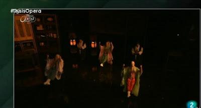 """""""Turandot"""" de Giacomo Puccini - This is Opera."""