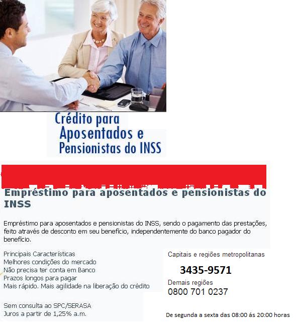 Telefone 0800  Banco BMC S.A.