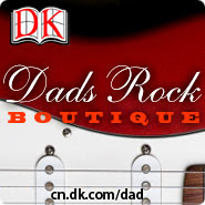Father`s Day Boutique