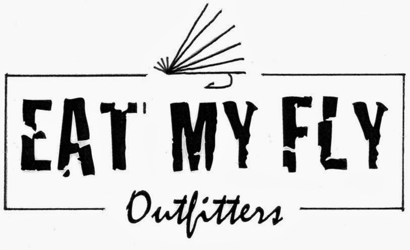 Eat My Fly Outfitters