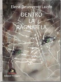 Biografia della scrittrice e poetessa Elena Deserventi Laiolo