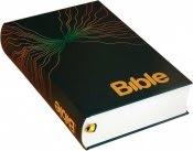 Kupte si Bibli od Biblion