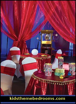 Decorating theme bedrooms maries manor party theme decorations party theme decorations party supplies party props themed party decorating props party junglespirit Images