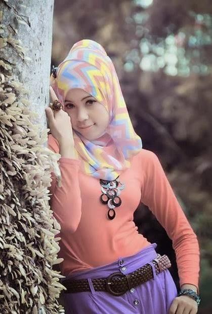 jilbab kangjum.com