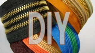 http://www.veengle.com/s/DIY%20pulseras.html