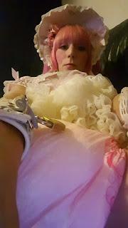 Nude Selfie - sexygirl-image3-747082.JPG