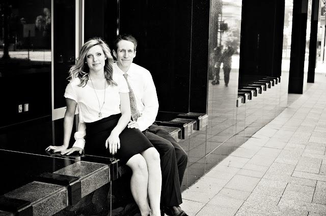 KRblog036 Kim + Ryan ~ Salt Lake City Engagement Photographer