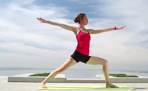 giảm cân nhanh và hiệu quả với tập thể dục