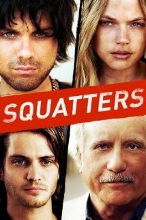 Squatters en Streaming