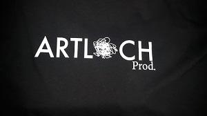 ARTLOCH Prod.   Frank Terwey