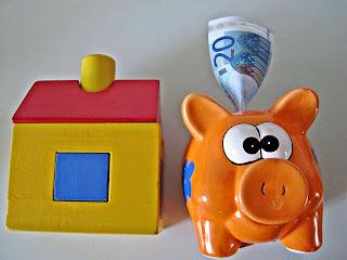 Ahorro,finanzas personales