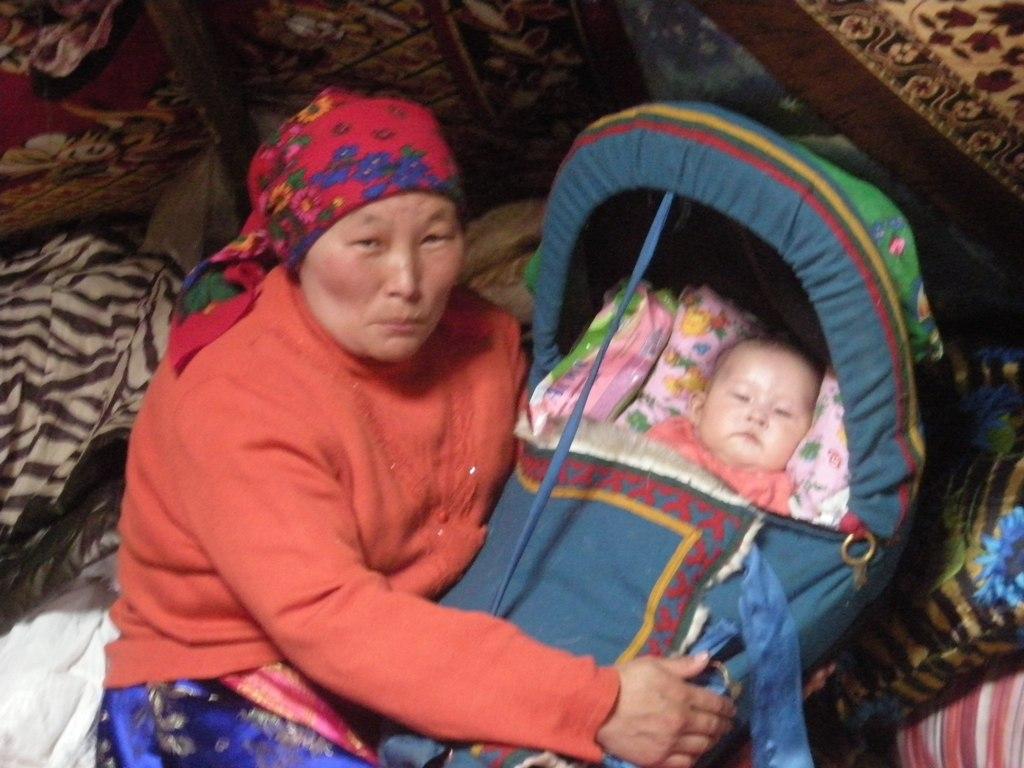 Тахат женшина и мама снок картинка 4 фотография