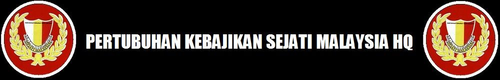 Pertubuhan Kebajikan Sejati Malaysia HQ