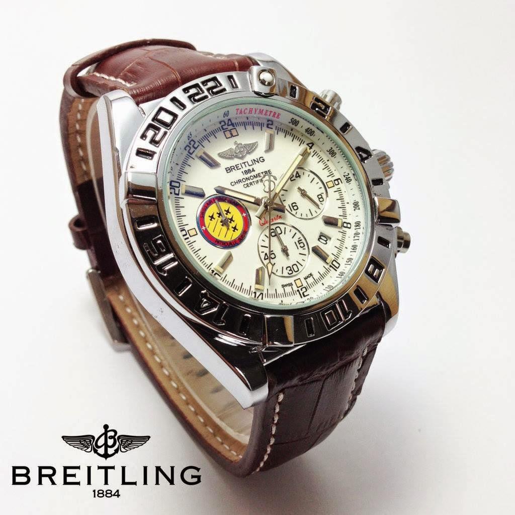 Jam Tangan Breitling Murah Jam Tangan Breitling Update