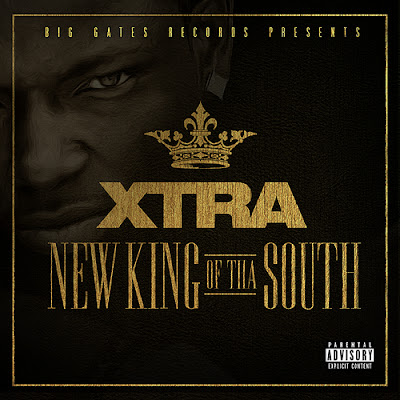 Xtra – New King Of The South