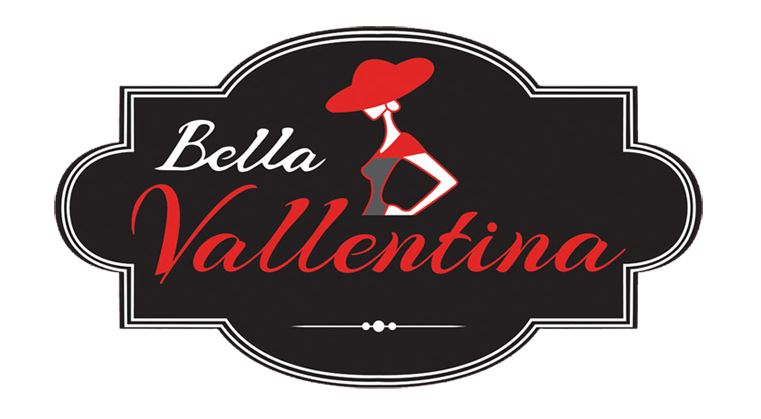 Bella Vallentina